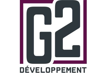 G2 Developpement